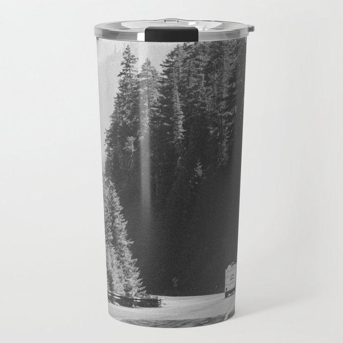 ROAD TRIP / Canada Travel Mug