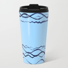 1380249359 in blue Metal Travel Mug