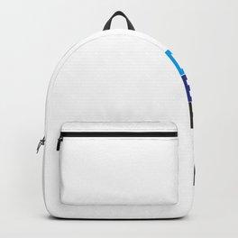 Dear Evan Hansen Backpack