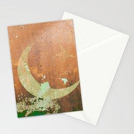 Pakistan Stationery Cards