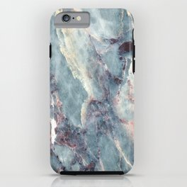 Marble Art V 15 #society6 #decor #lifestyle #buyart iPhone Case