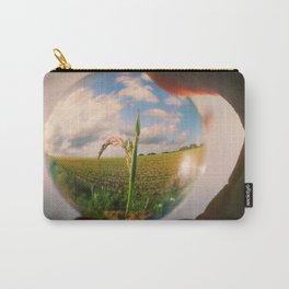 Oculus Grass Carry-All Pouch