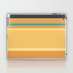 DisneyGals - Pocahontas Laptop & iPad Skin