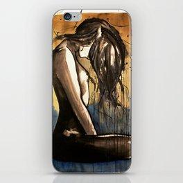 07825 iPhone Skin
