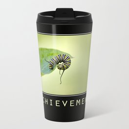 Inspiring Achievement Travel Mug