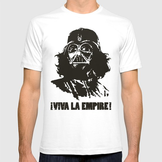 Viva la Empire! T-shirt