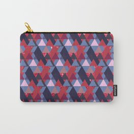 PEAKS 1 Carry-All Pouch