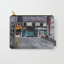 Town Centre Carry-All Pouch