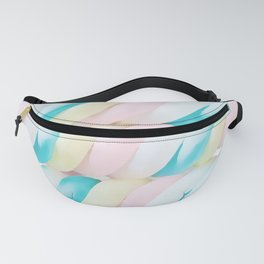 Sweet Life Fanny Pack