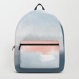 Ne Plus Ultra Backpack