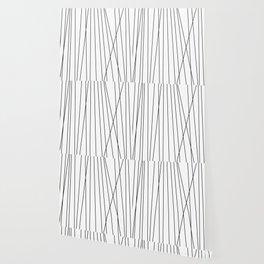Light Bamboo Wallpaper
