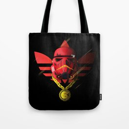 StarWars | HipHop Trooper Tote Bag