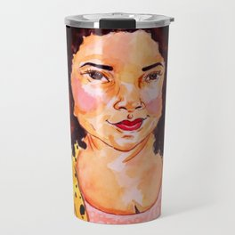 Paola Travel Mug