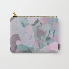 Camouflage XVII Carry-All Pouch