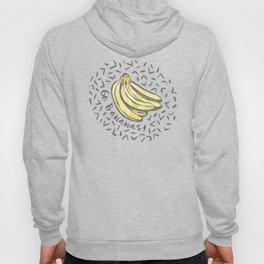 Go Bananas! Hoody