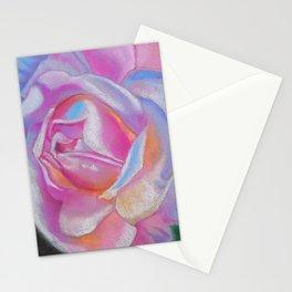 Resplendent Stationery Cards