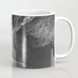 Kentucky Bridge Coffee Mug