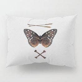 The Hunt Pillow Sham