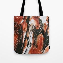 WHELVE Tote Bag