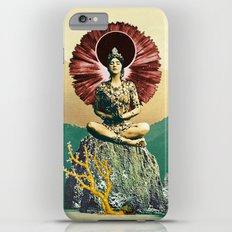 Third Jhana Slim Case iPhone 6s Plus