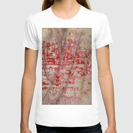 SAPHIQUE T-shirt