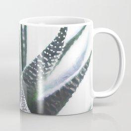 Green Topaz #society6 #decor #buyart Coffee Mug