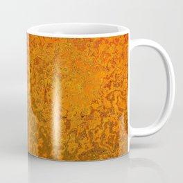 HSE1 Coffee Mug