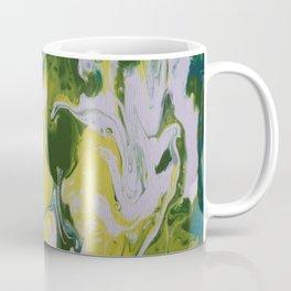 Falling together Coffee Mug