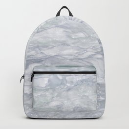 Boiling Water Backpack