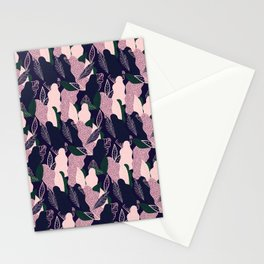 Naive Stationery Cards