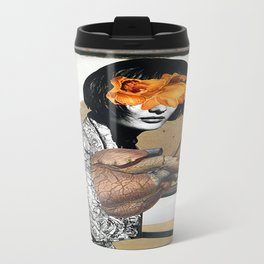 Expurgo Travel Mug