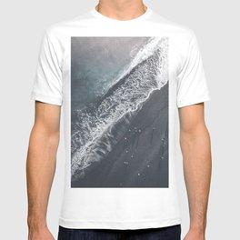 Sea 15 T-shirt