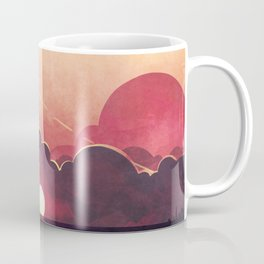 J'adore Coffee Mug