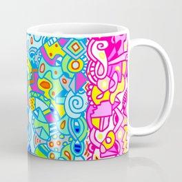 Mojo Magic Coffee Mug