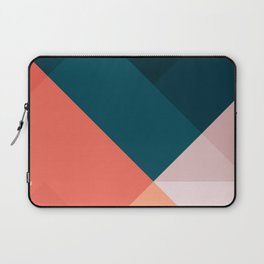 Geometric 1708 Laptop Sleeve