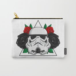 Move Along Carry-All Pouch