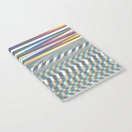 Signal Notebook