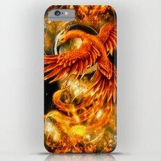 The Phoenix iPhone 6s Plus Slim Case