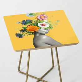 Bloom 5 Side Table