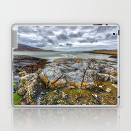 Seilebost, Isle of Harris Laptop & iPad Skin