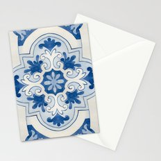 Marta Stationery Cards
