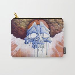 Drippy Hippy Carry-All Pouch