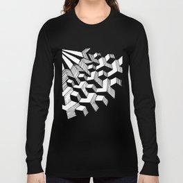 New Paradox Long Sleeve T-shirt