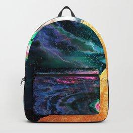Chief Cornerstone Backpack