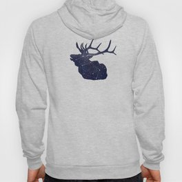 Elkstellation Hoody