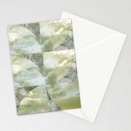 serendipity2 Stationery Cards