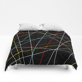 Chaos Comforters