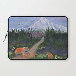 Denali Laptop Sleeve