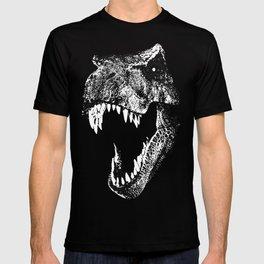 I'm a Dino Fan! T-shirt