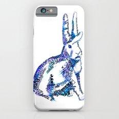 Paz iPhone 6s Slim Case